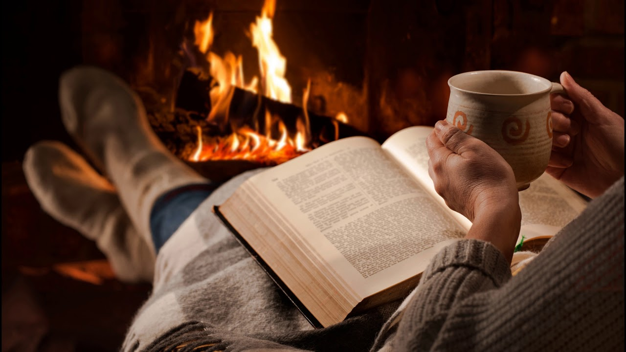 My Quest for Hygge